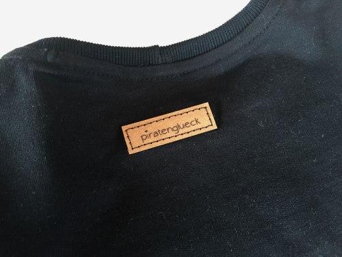 shirts-hochzeit4